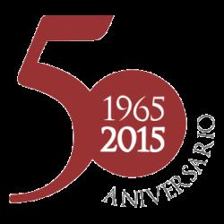 Tegasa branding restyling nutricion anoversario 250x250 - Tegasa celebra su 50 aniversario rediseñando su gráfica