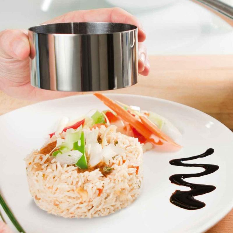 fotografia de platos restaurante - Fotografías para catálogo de productos