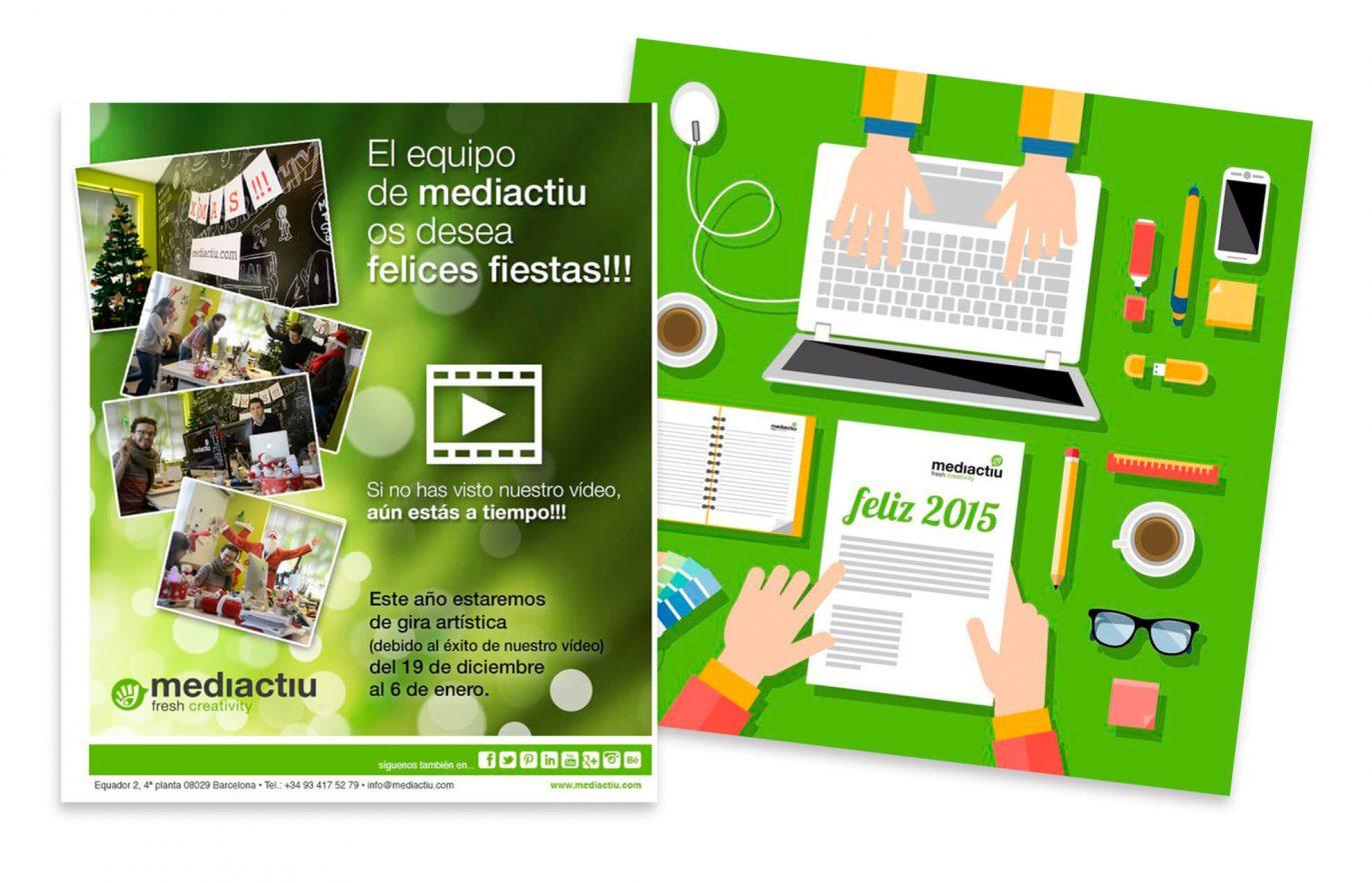 Barcelona-estudi-de-disseny-grafic