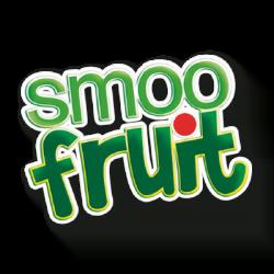Smoofruit disseny grafic barcelona