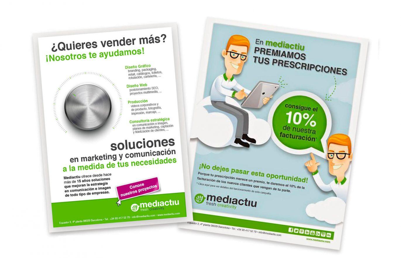 design-graphic-mediactiu-soluciones