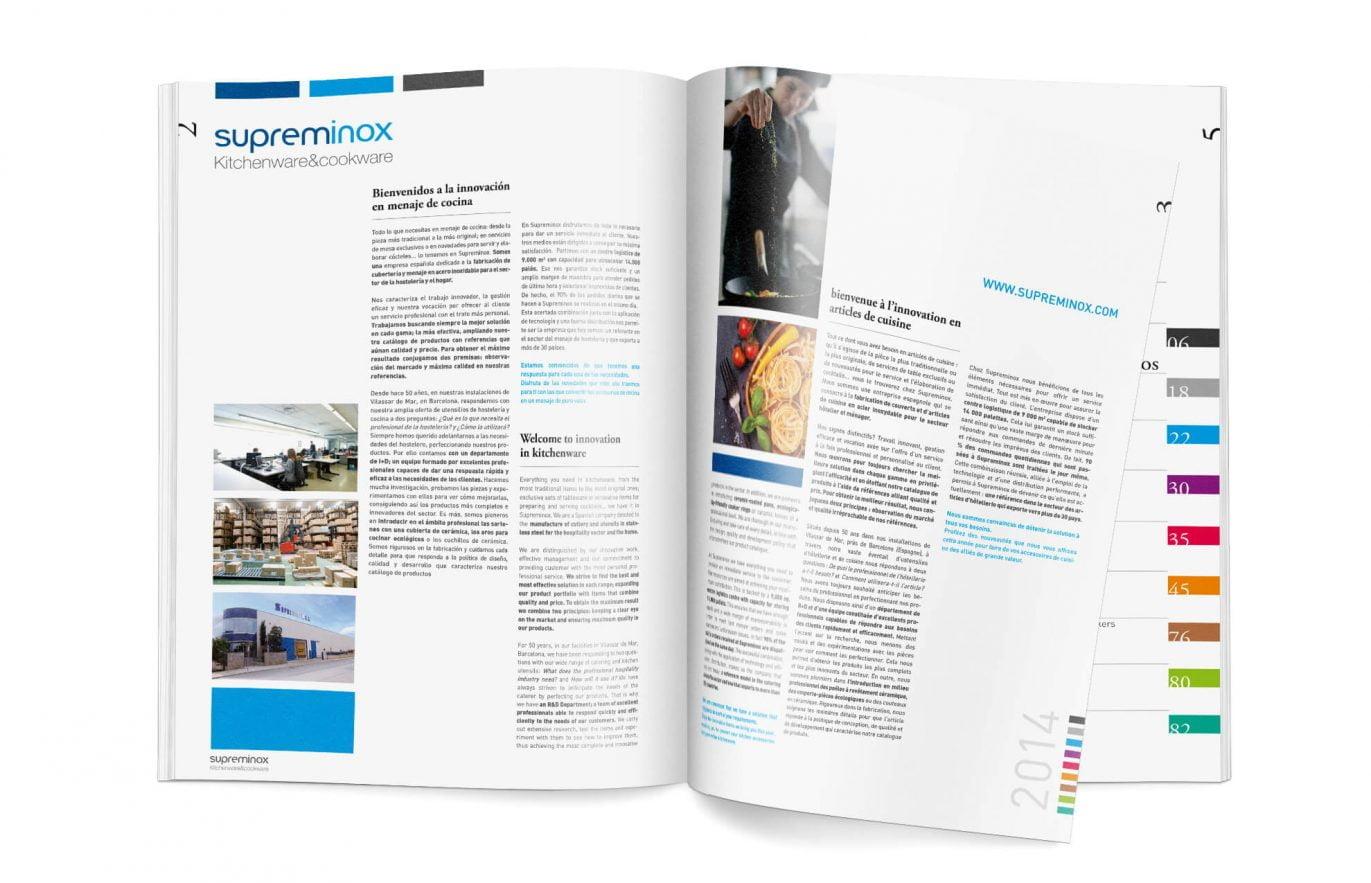 estudio diseno bcn catalogo copy 1371x883 - Diseño y maquetación de catalogo de productos