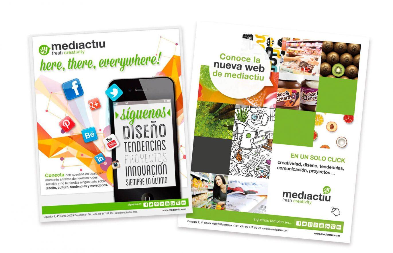 mediactiu-marketing-campaign