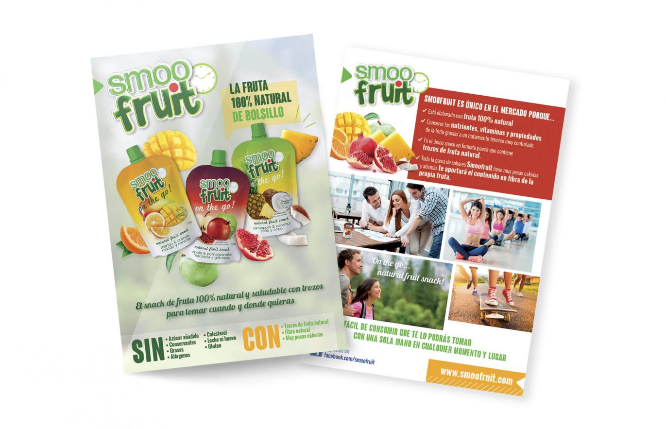 smoofruit-flyer-design-marketing