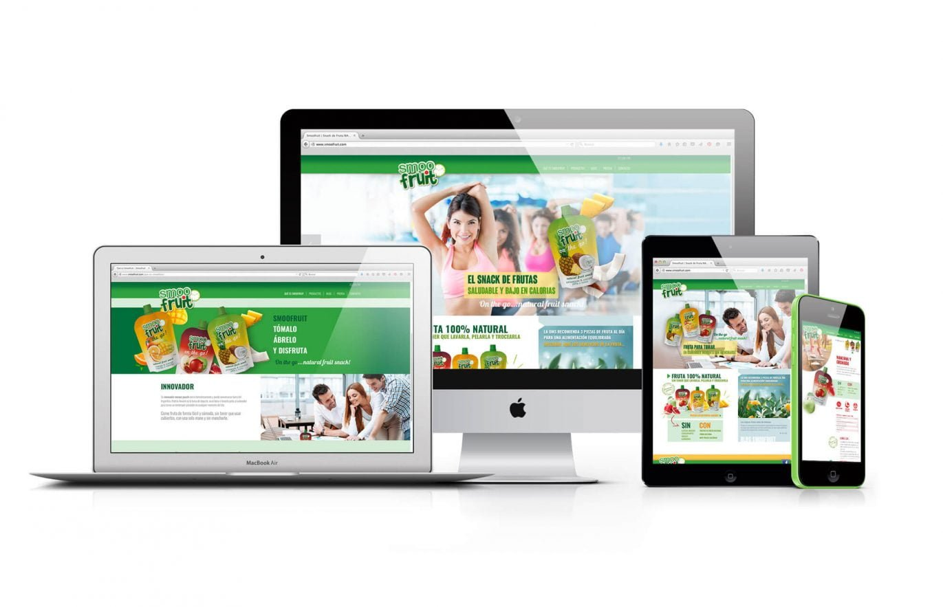 smoofruit-responsive-web-design