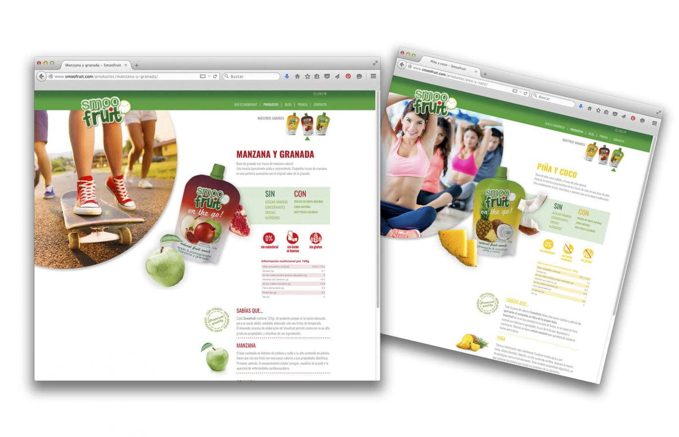 smoofruit-web-design-products