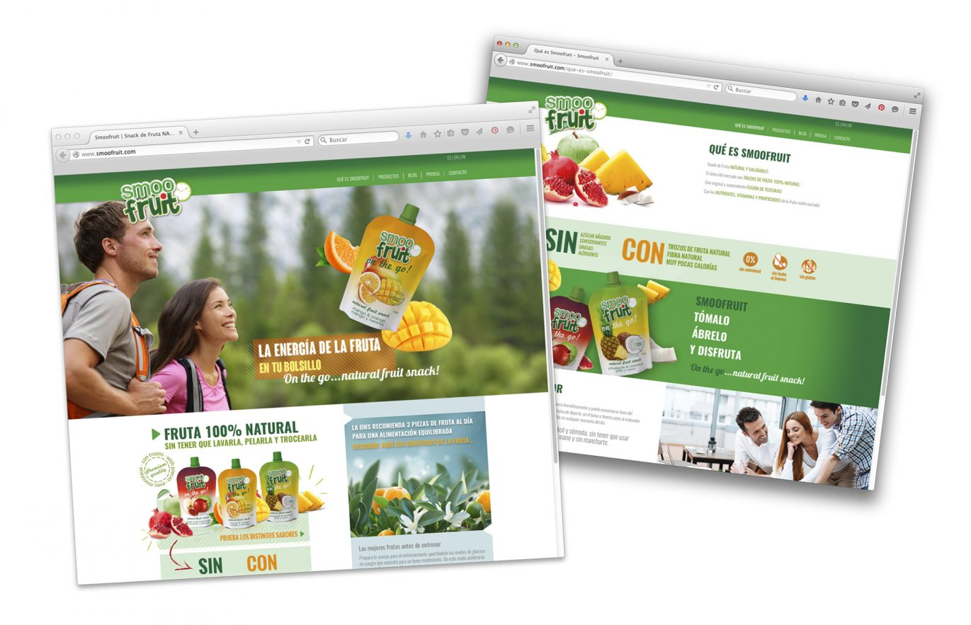 smoofruit-web-design-responsive-products