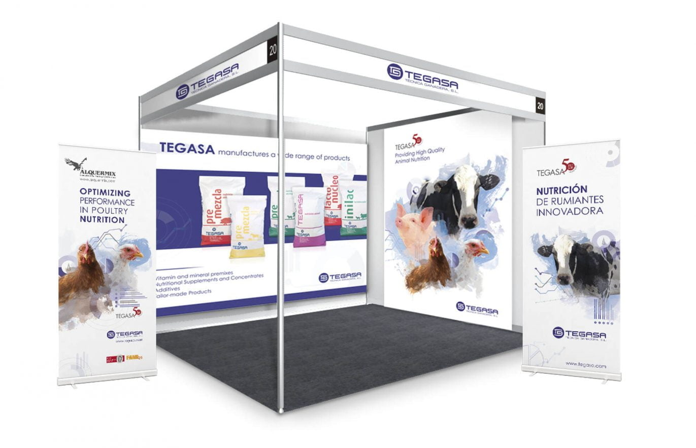 tegasa-graphic-design-stand-feria-evento