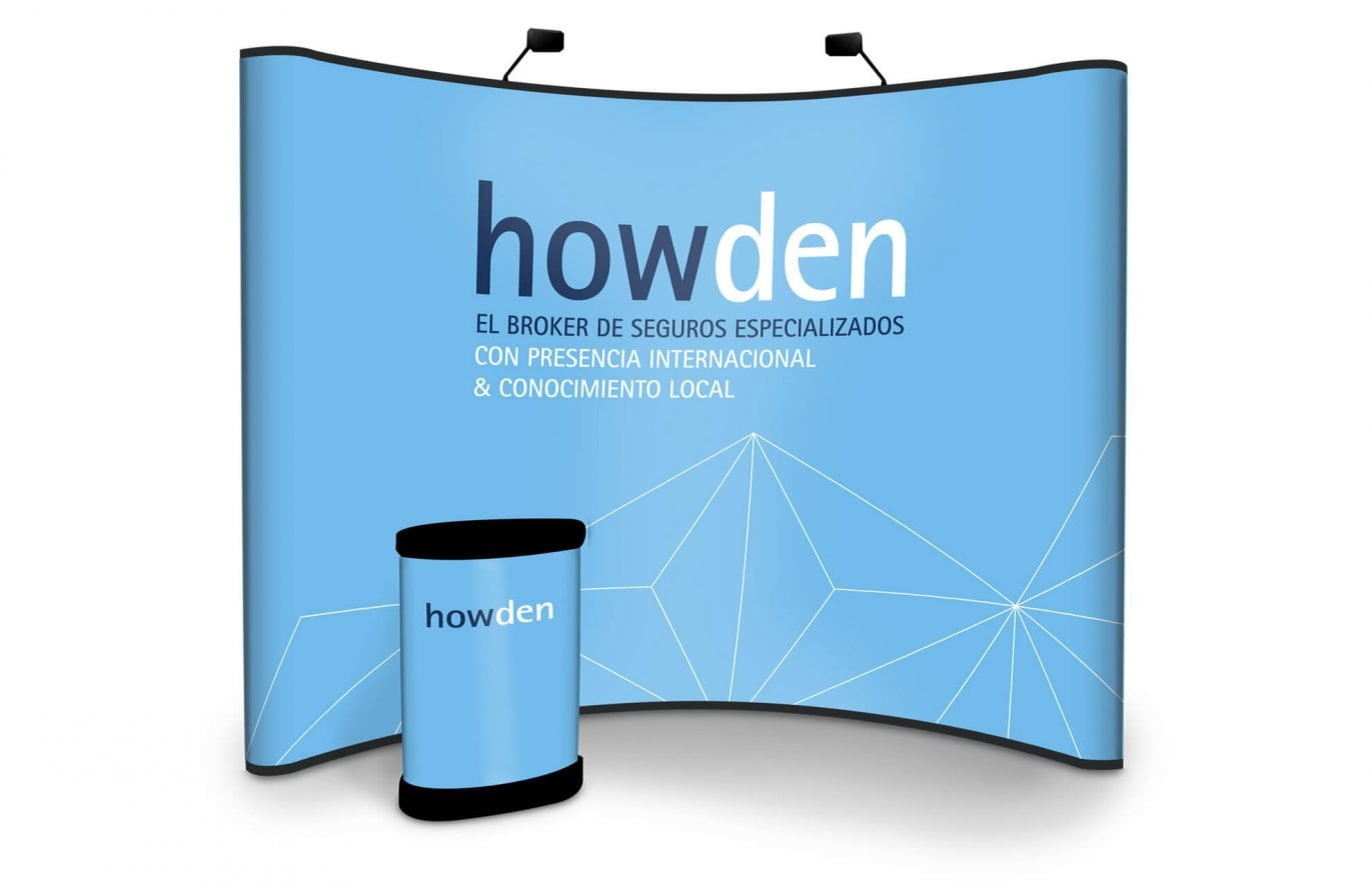 ubk-howden-redesign-restyling-estructura-feria-stand