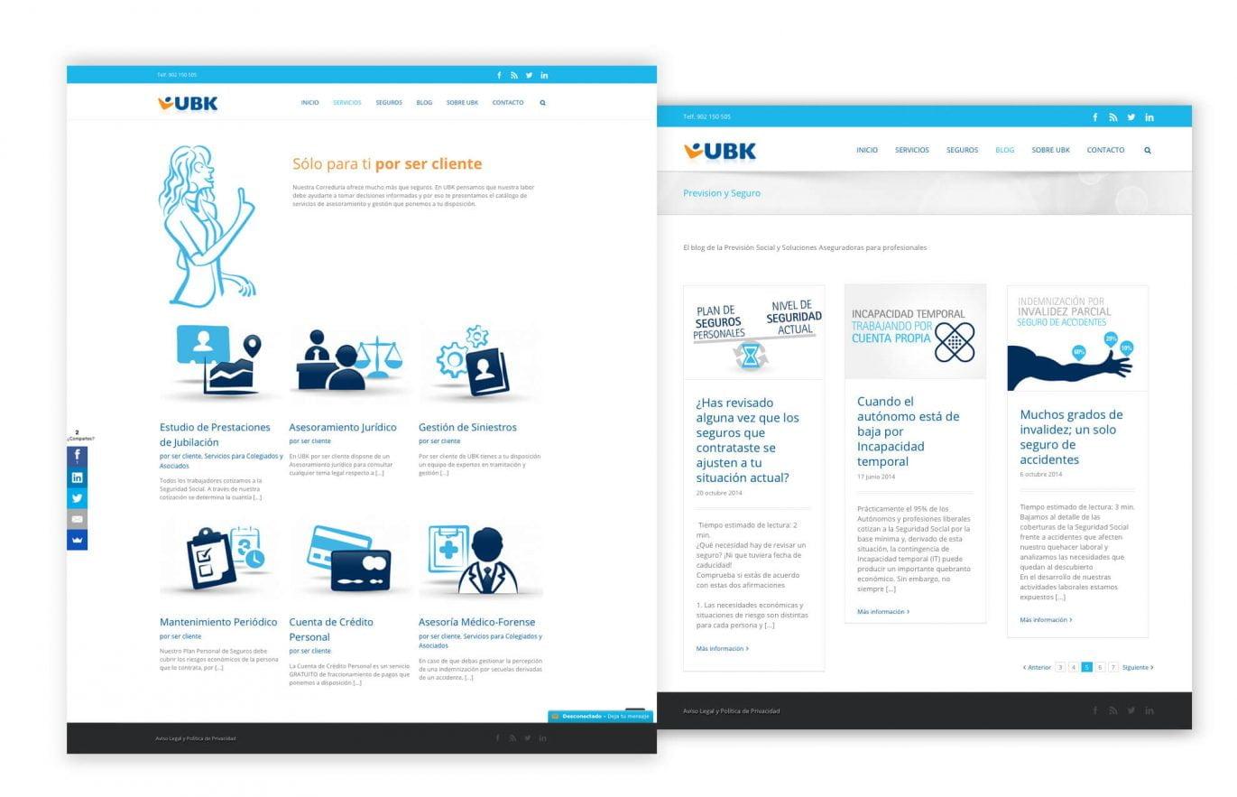 ubk-howden-redesign-restyling-web-blog-iconos