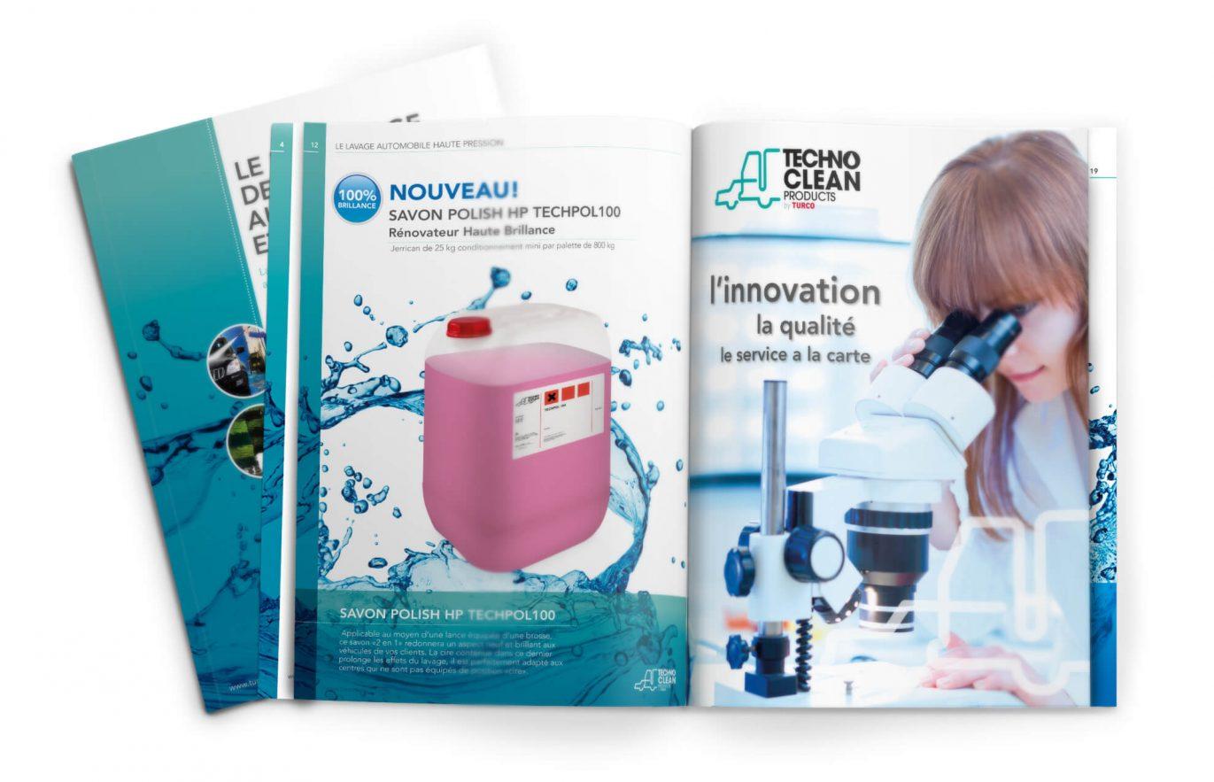 Barcelona-catalogue-design