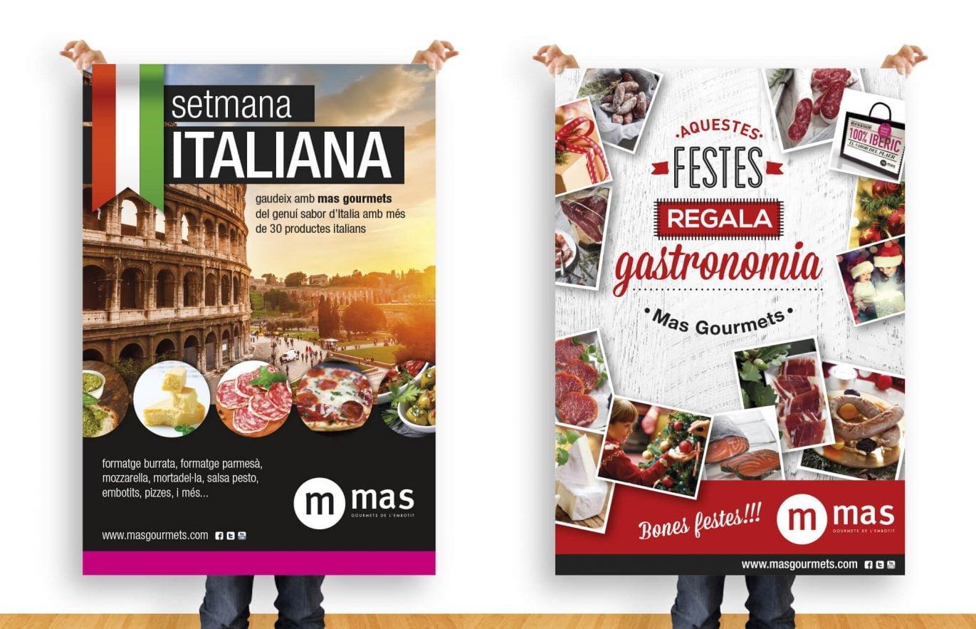 Estudio-diseno-barcelona-poster-alimentacion