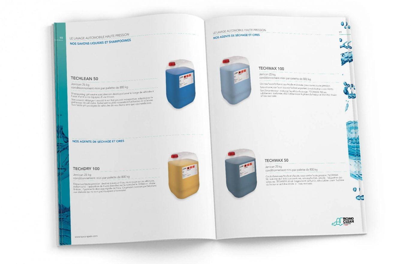 disseny-cataleg-productes-barcelona