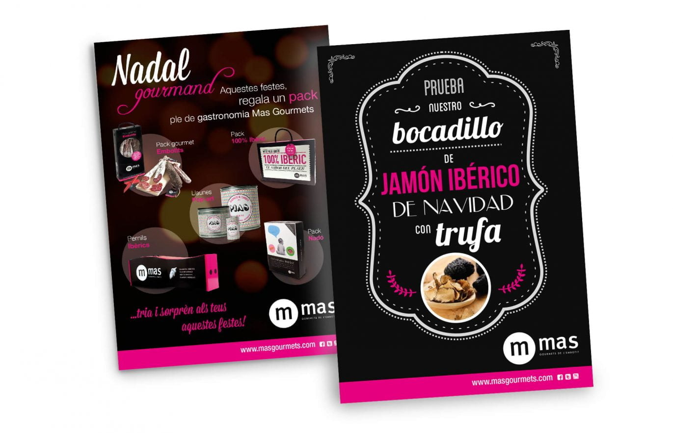 promotional-campaign-barcelona-navidad