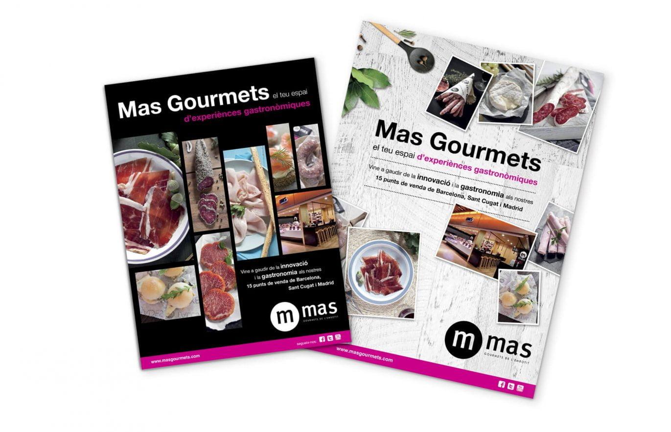 diseno-grafico-alimentacion-mas-gourmets
