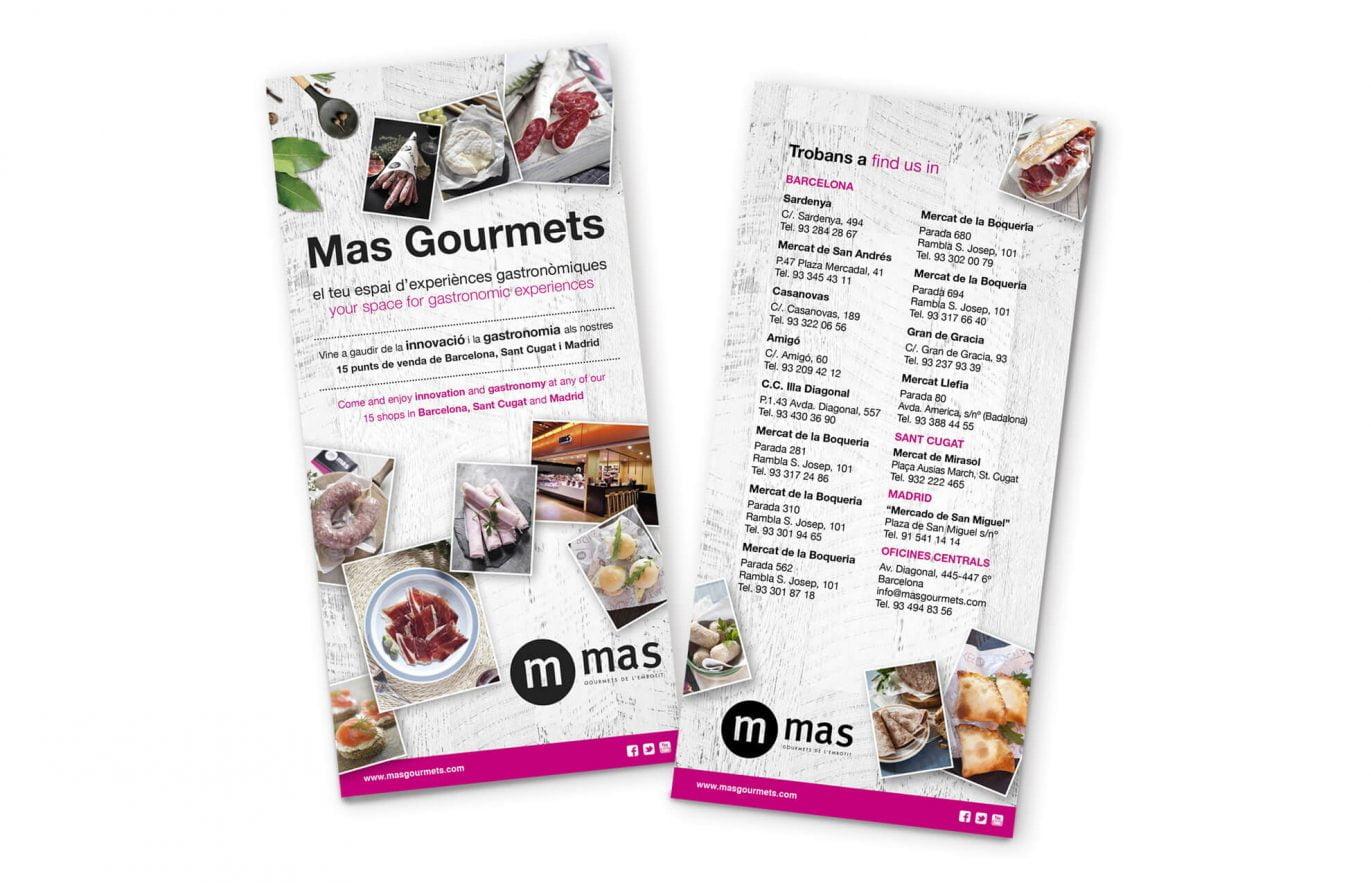 flyer-promocion-evento-mas-gourmets