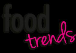 logo foodtrends