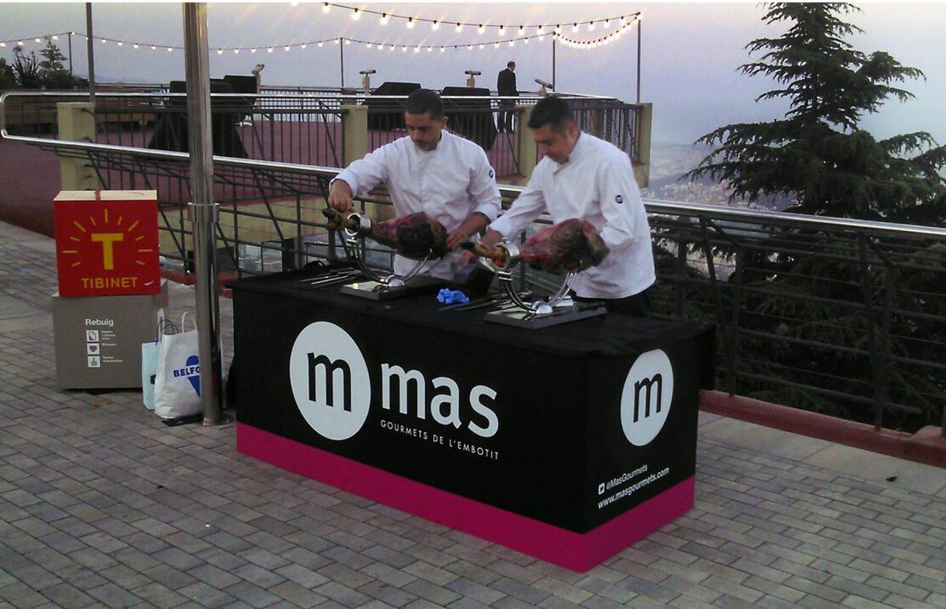 rotulacion-eventos-mas-gourmets