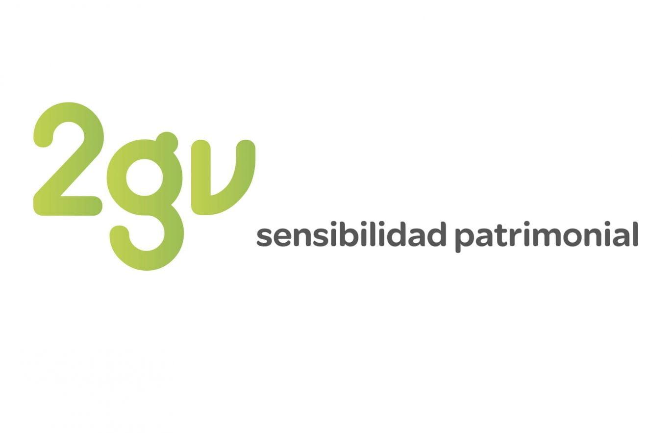 2gv-logotipo-estudi-disseny-barcelona