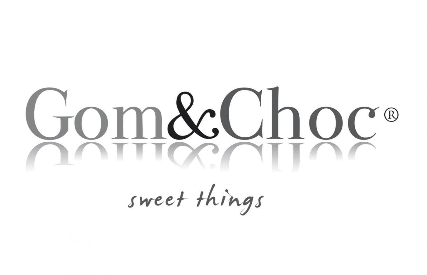 Brand-logotipo-alimentacion-diseno-barcelona