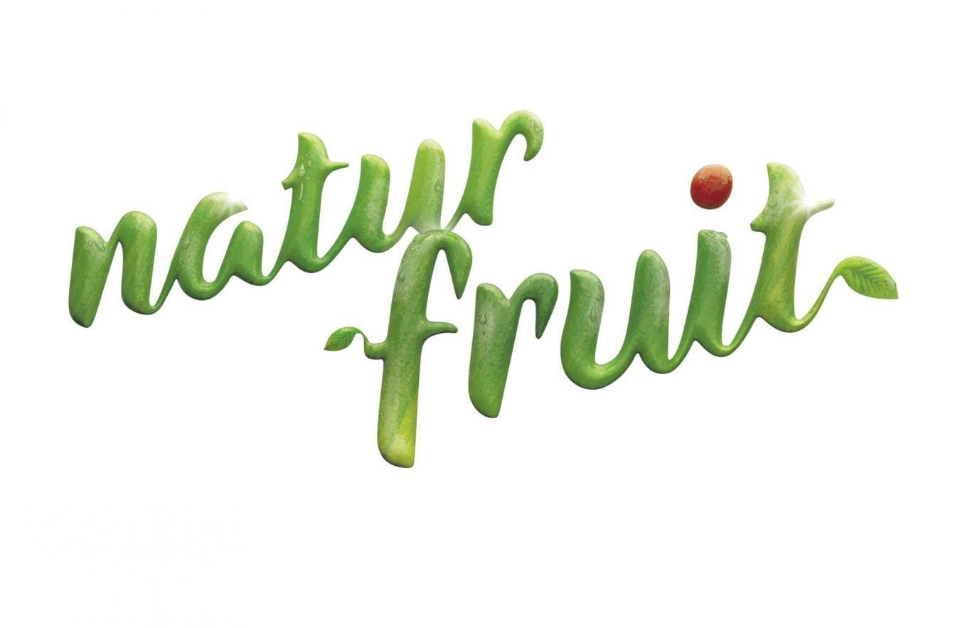 Branding-naturfruit-logotipo-alimentario