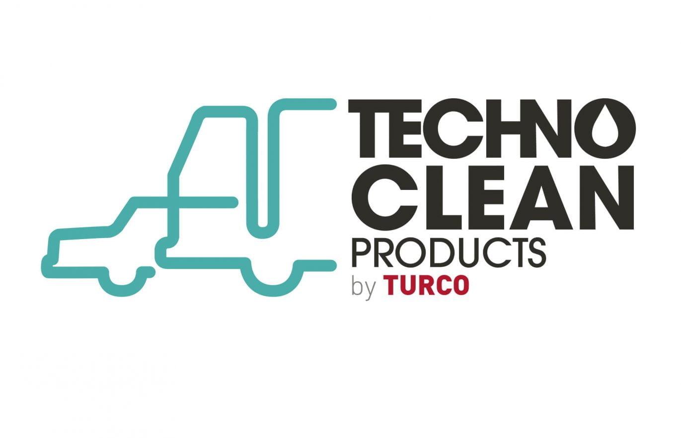 Branding-servicio-limpieza-logotipo