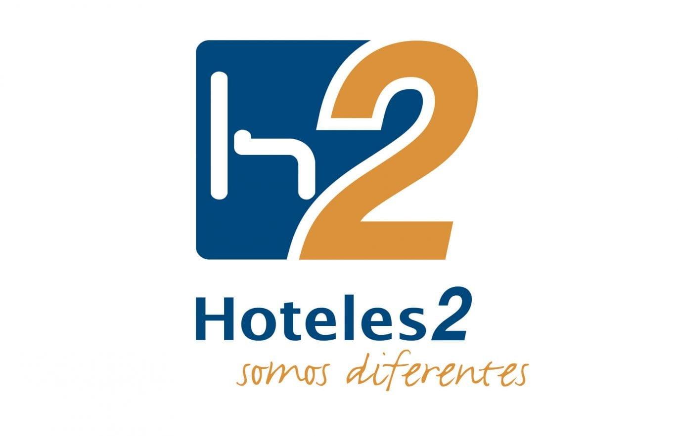 Branding-servicios-hosteleria