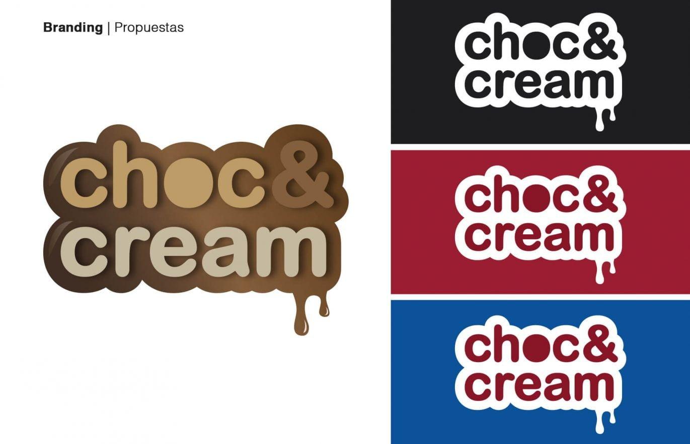 Chocolate-branding-logotipo-diseno-barcelona
