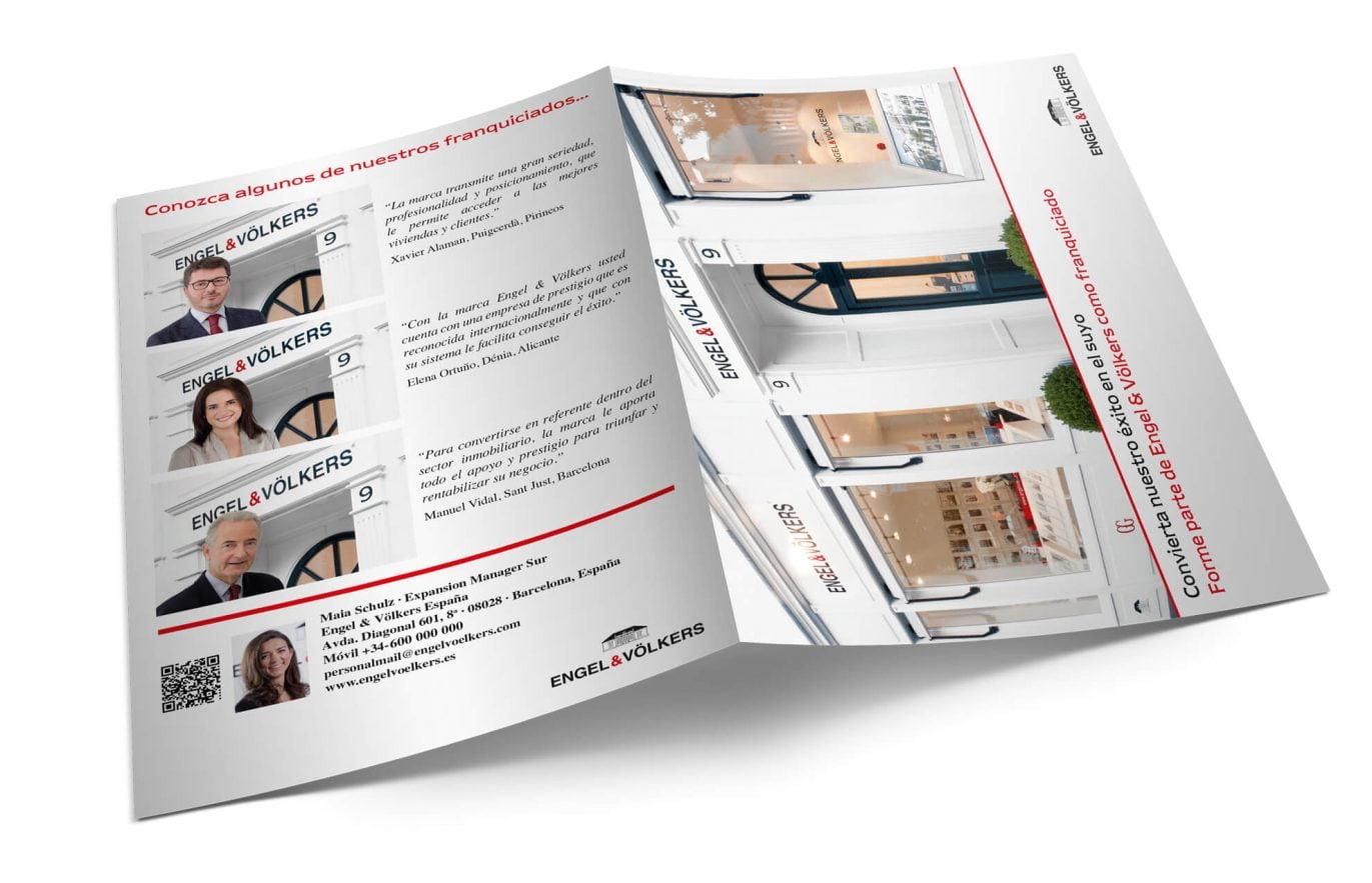 Dypthic-engelandvolkers-graphic-design
