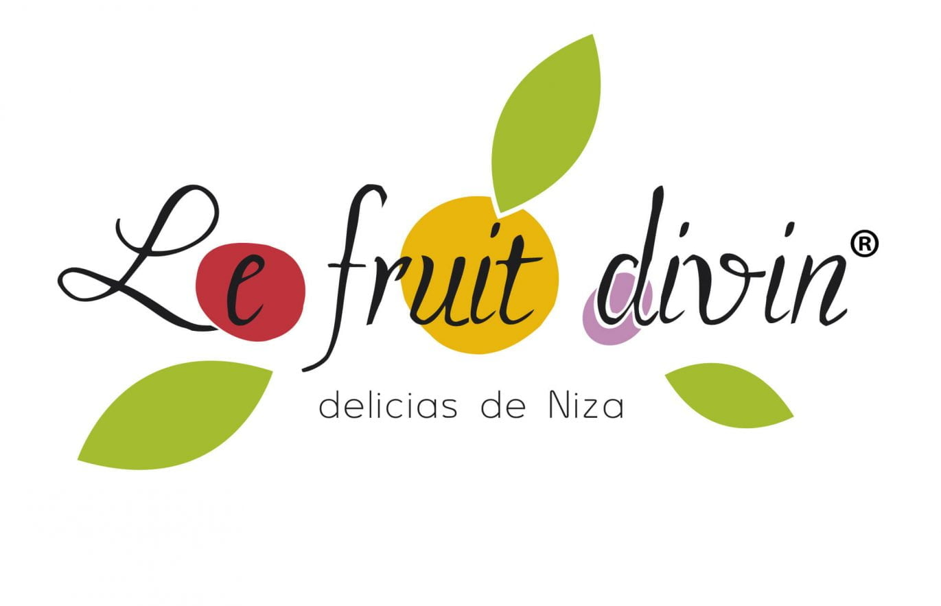 Frutas-logotipo-graphic-design-barcelona