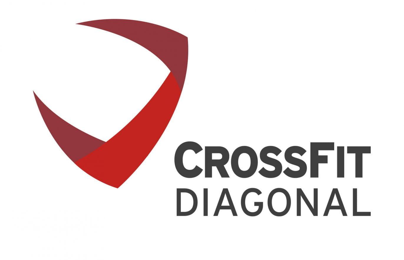 Logotipo-box-CrossFit-Barcelona