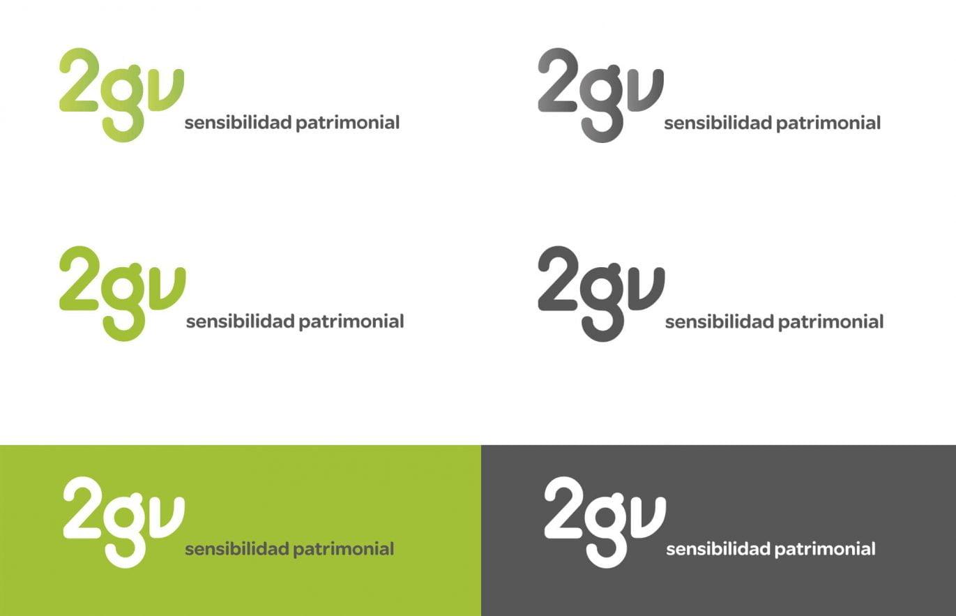 Logotipo-diseno-barcelona-2gv