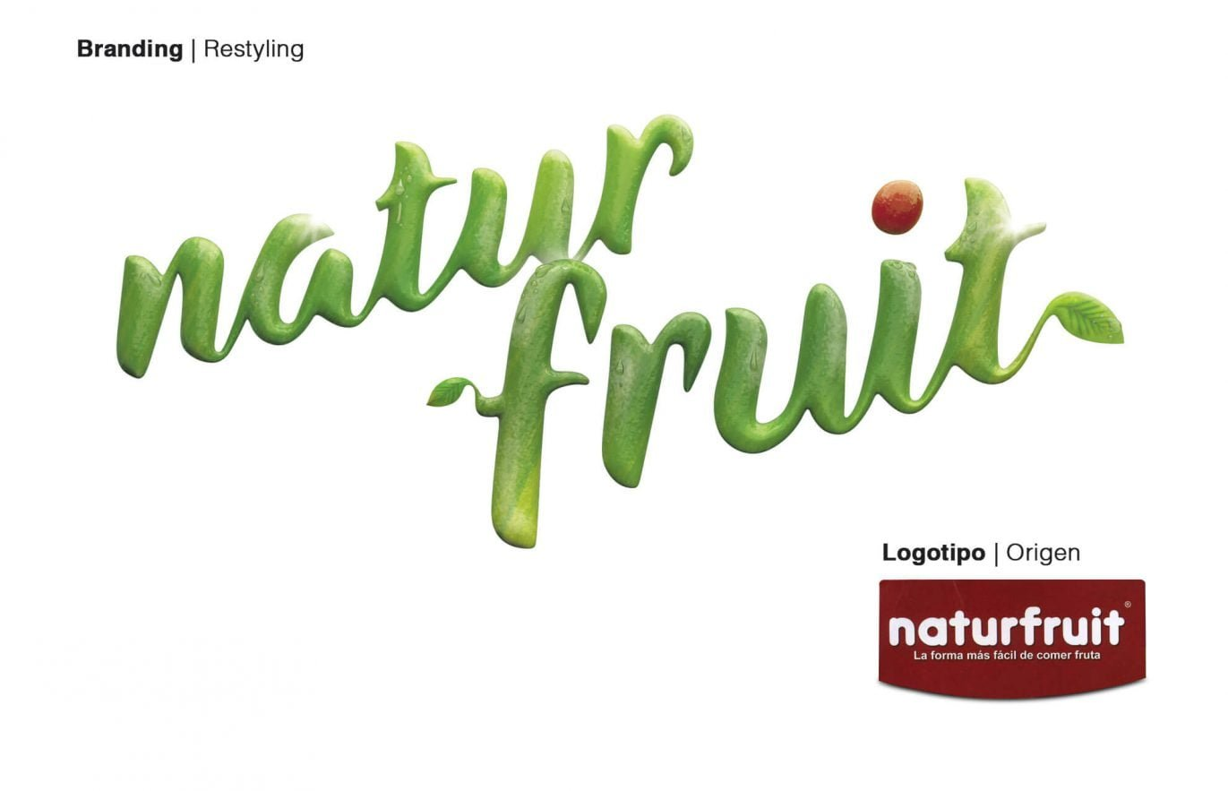 Logotipo-naturfruit-restyling-barcelona