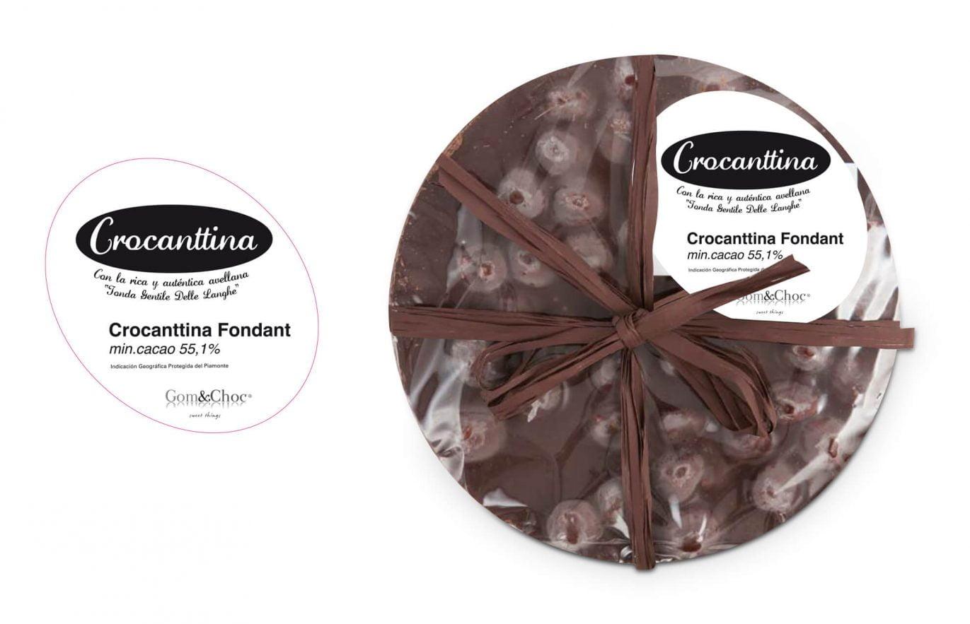 Logotipo-sector-alimentacion-packaging