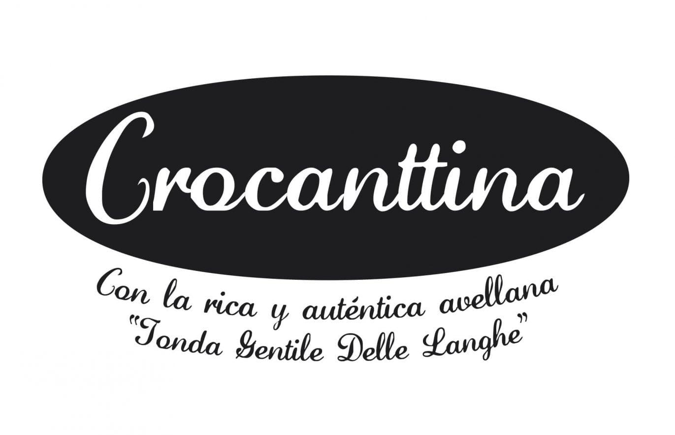 Logotipo-sector-alimentario-barcelona