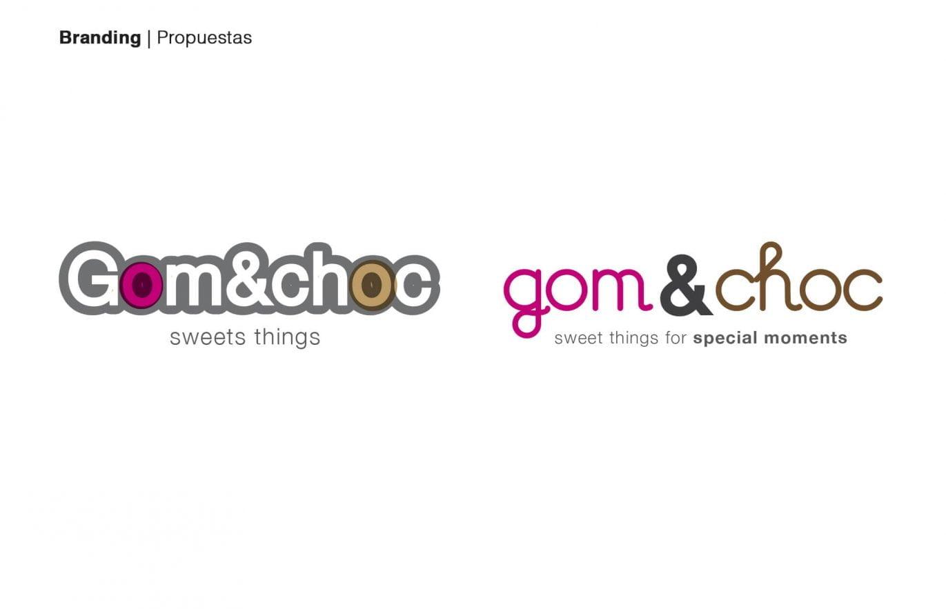 Producto-alimentario-logotipo-grafico