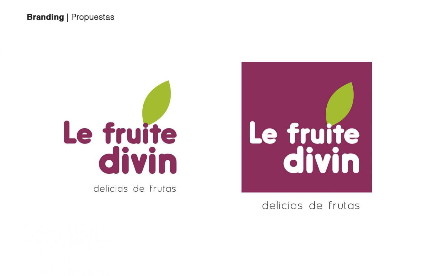 Proposal-logotype-alimentacion