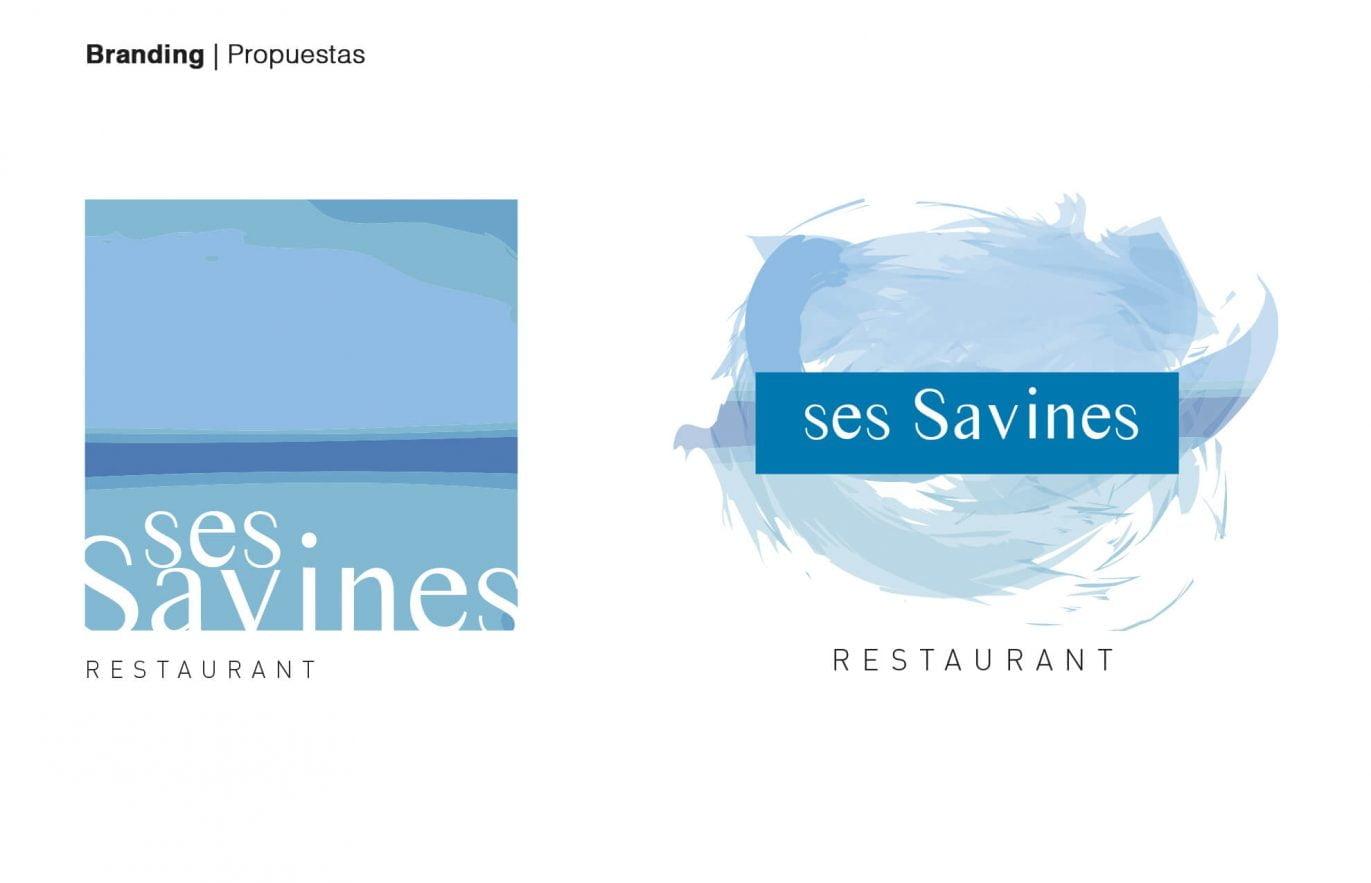 Restaurante-ibiza-branding