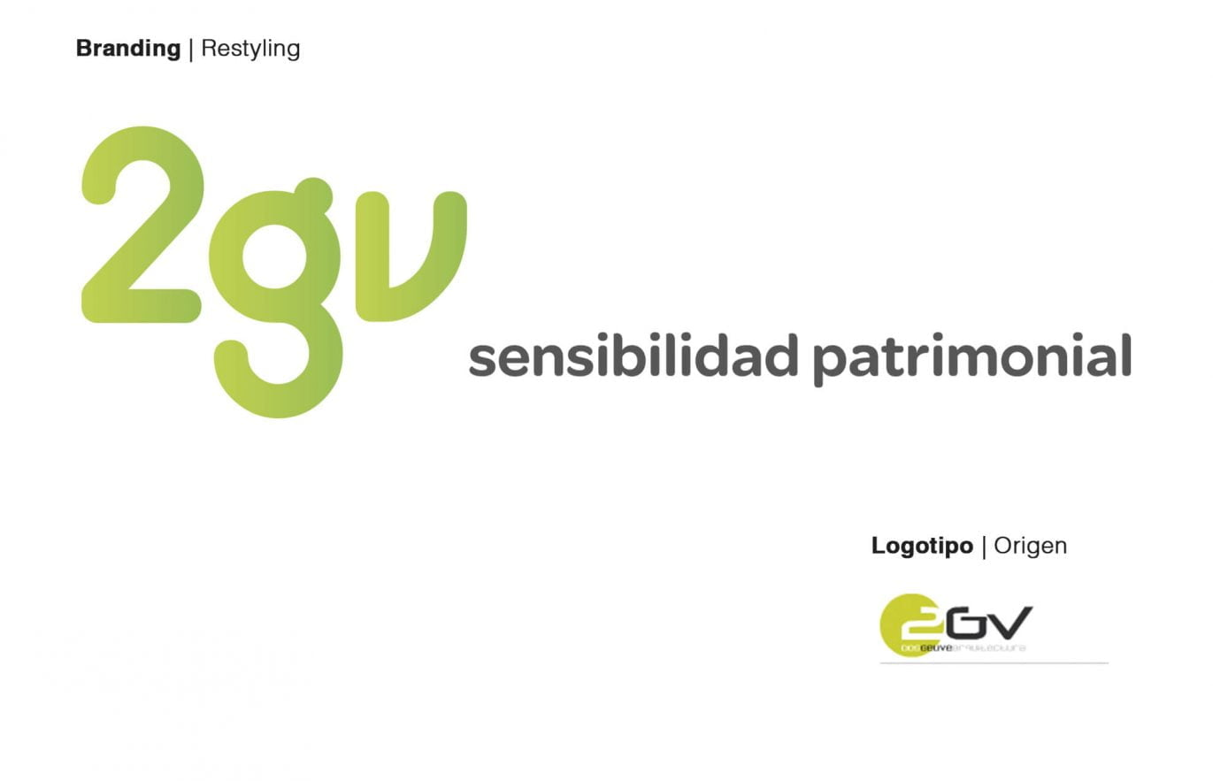 Restyling-branding-studio-design-barcelona