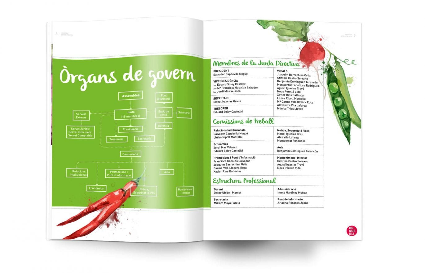 barcelona-design-studio-illustration