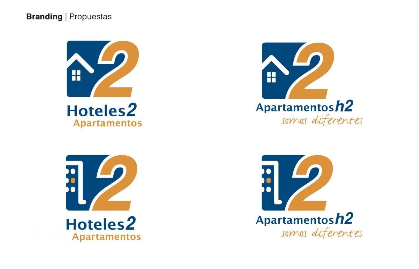 creacion-marca-hoteles