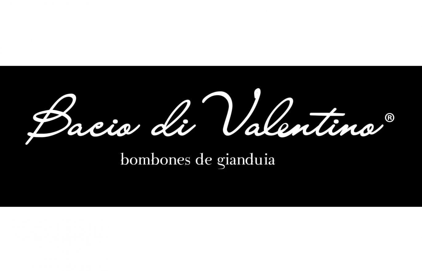 diseno-grafico-barcelona-logotipo