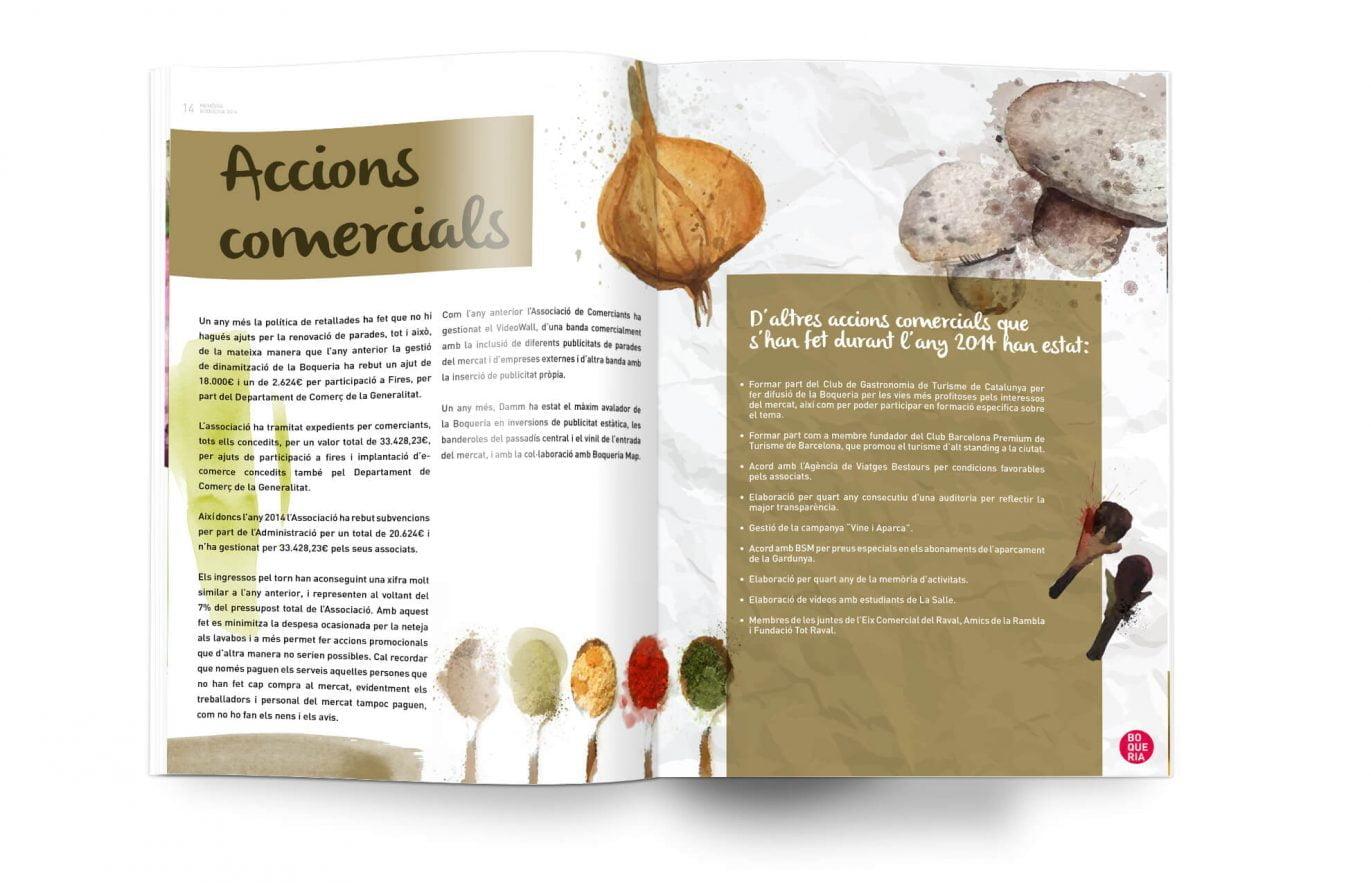 diseno-ilustracion-estudio-barcelona