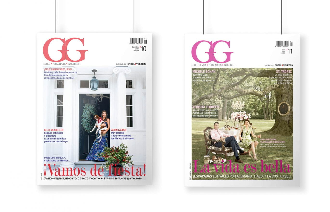 engelyvolkers-dercoacion-posters-gg-magazine