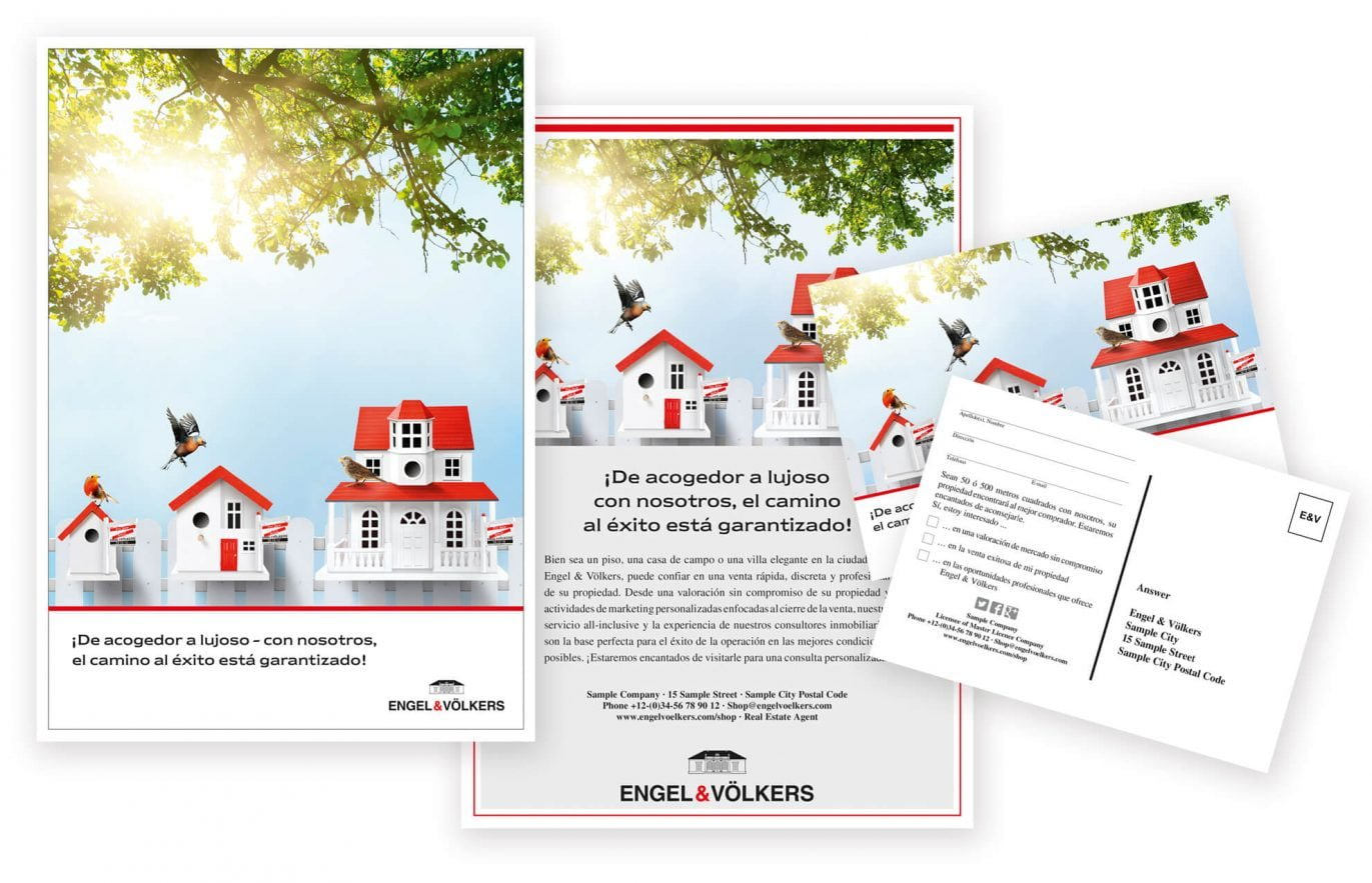 engelyvolkers-print-campaign