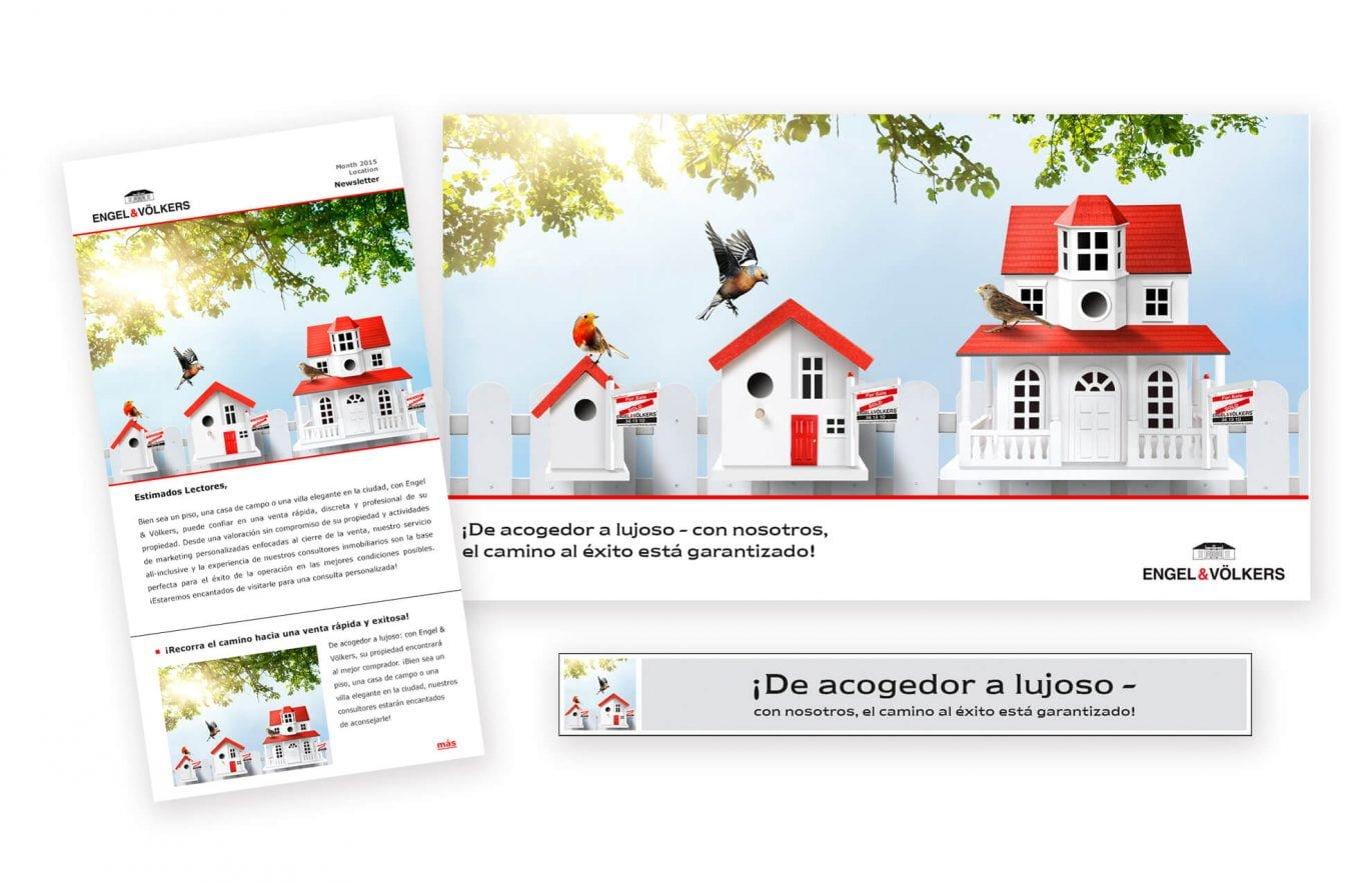 enlgelandovolkers-online-advertising