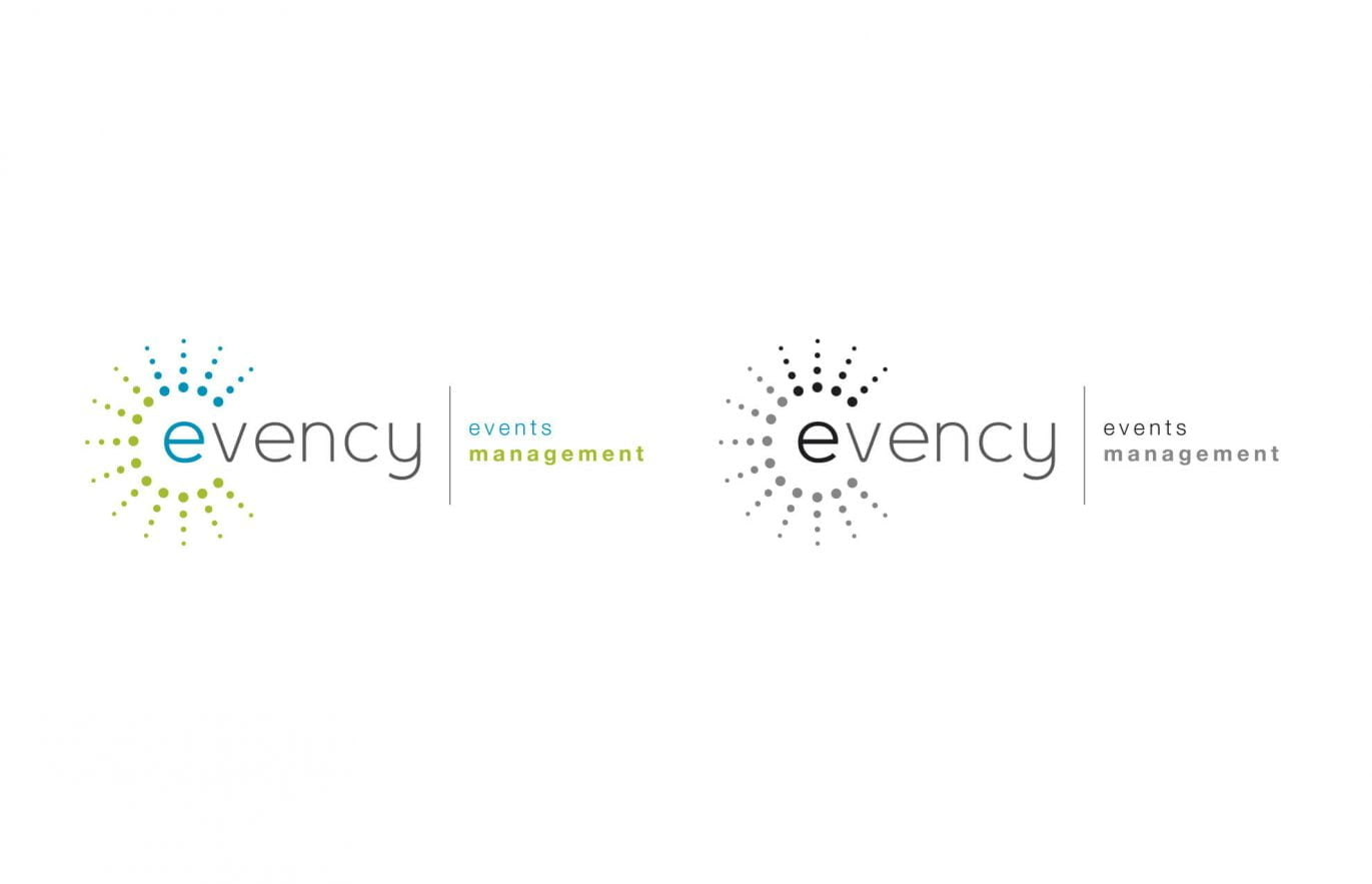 events-brending-logotipo-barcelona