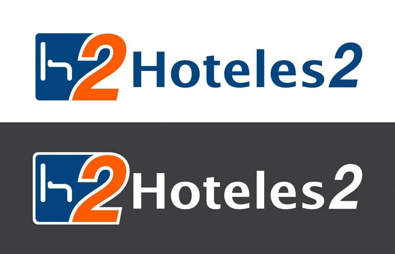 hoteles-logotipo-versiones