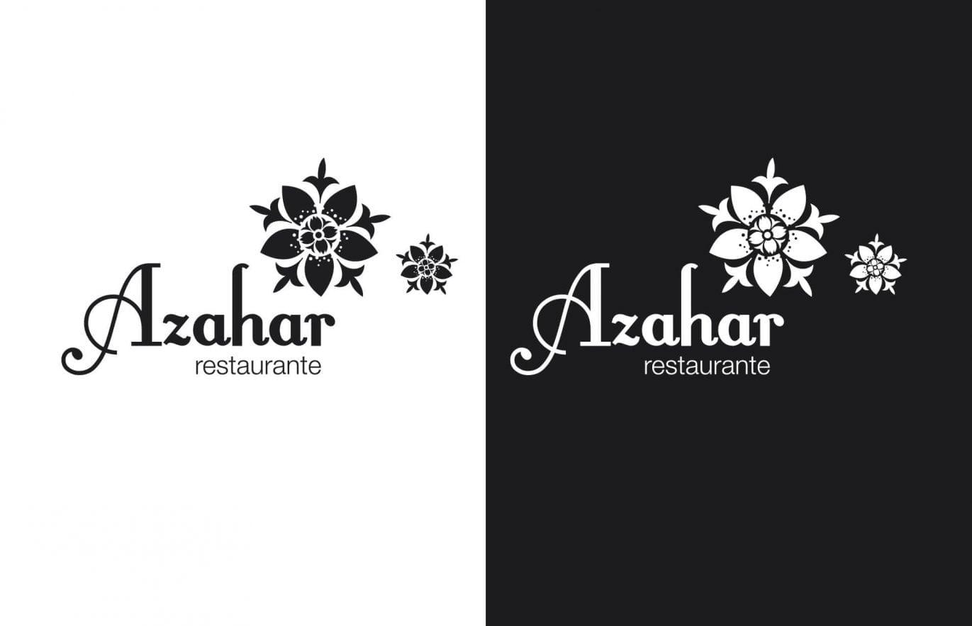 logotipo-versiones-diseno-barcelona