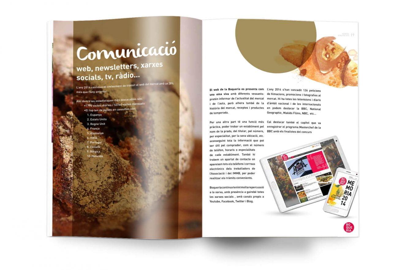 proyecto-grafico-ilustracion-barcelona